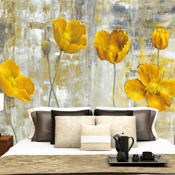 custom-3d-wall-murals-wallpaper-european-style-retro-abstract-flower-mural-art-living-room-bedroom-non-woven-backdrop-wallpaper