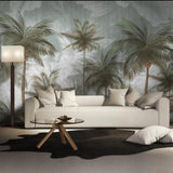 custom-3d-mural-wallpaper-tropical-plants-rainforest-palm-leaf-interior-bedroom-dining-room-living-room-photo-wall-decoration-papier-peint