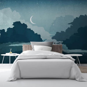 custom-Wallpaper-mural-photo-wallpaper-large-mural-art-wall-painting-wallpapers-living-room-bedroom-waterproof-wall-papers-home-decor-papier-peint
