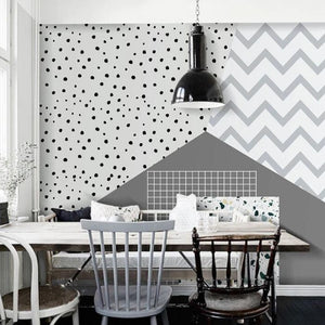 custom-wallpaper-mural-nordic-modern-small-fresh-abstract-geometric-wave-dot-wallpapers-for-living-room-background-mural-wall-paper-papier-peint