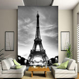 custom-3d-photo-wallpaper-european-classic-architecture-eiffel-tower-wall-mural-living-room-entrance-backdrop-decor-wallpaper