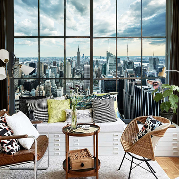 bvmhome-custom-photo-wallpaper-new-york-city-building-window-landscape-photography-mural-house-decoration-living-room-decoration-murale