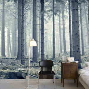 custom-photo-wallpaper-modern-forest-woods-photography-background-living-room-sofa-bedroom-tv-wall-painting-art-mural-wallpaper