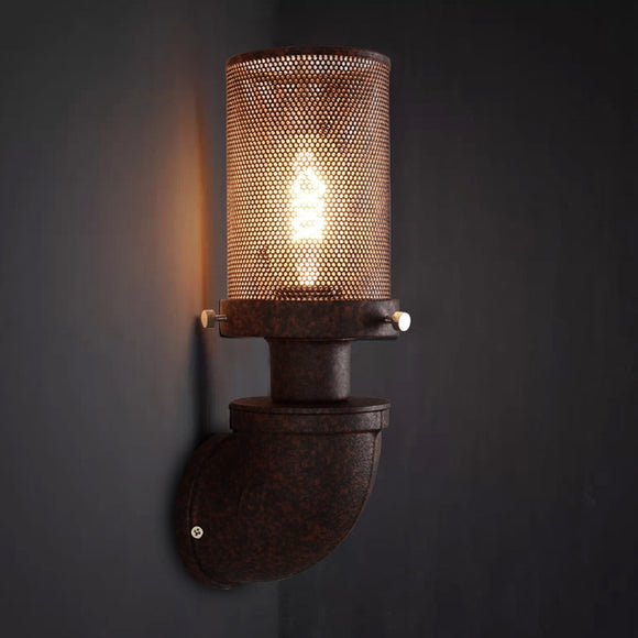 loft-retro-lamp-vintage-iron-pipe-wall-light-corridor-pub-cafe-restaurant-aisle-bedside-living-room-wall-lamp-bar-wall-sconce-lumiere