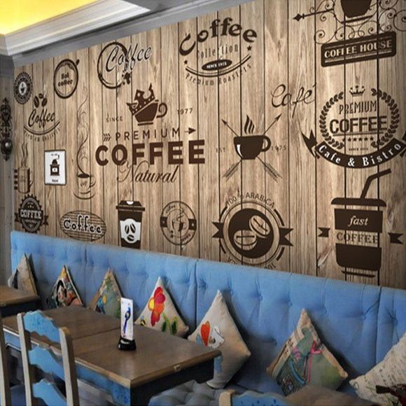 custom-any-size-3d-wall-mural-wallpaper-retro-nostalgic-wood-grain-cafe-mural-paintings-living-room-wallpaper-papel-de-parede-3d