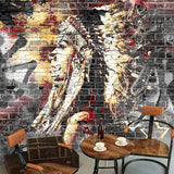 custom-wallpaper-murals-3d-graffiti-art-wood-grain-brick-wall-mural-retro-characteristic-cafe-restaurant-wall-covering-wallpaper