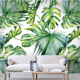 relief-light-green-leaf-wallpaper-for-living-room-bedroom-mural-wall-papers-3d-desktop-background-wallpaper-home-decor