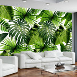custom-3d-mural-wallpaper-southeast-asia-tropical-rainforest-banana-leaf-photo-background-wall-murals-non-woven-wallpaper-modern-1