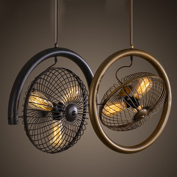 retro-classic-metal-hanging-light-industrial-loft-3-heads-home-decoration-bar-cafe-hallway-balcony-fan-pendant-lamp-fixture-p554
