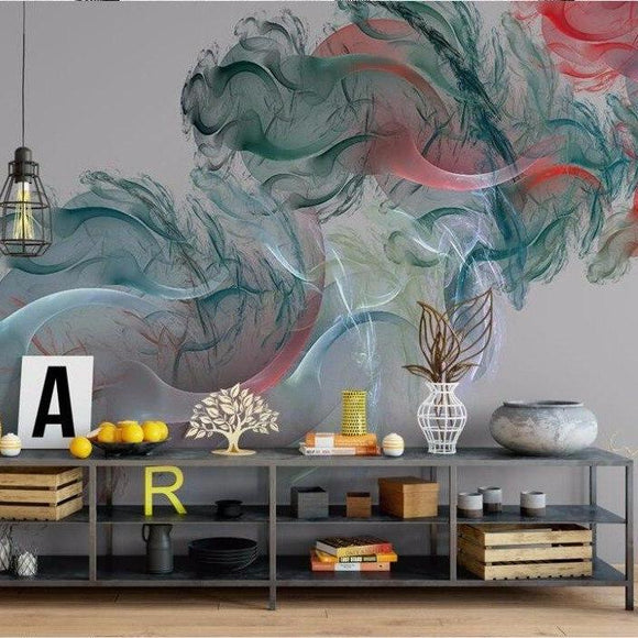 3d-large-wall-mural-wallpaper-hd-tv-backdrop-custom-photo-wall-paper-3d-murals-3d-hd-ink-beautiful-minimalist-modern-wallpapers
