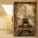 bvm-home-customized-wallpaper-for-walls-3d-retro-european-style-eiffel-tower-wall-painting-entrance-backdrop-wall-mural-wallpaper-brick