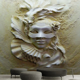 bvmhome-custom-mural-wallpaper-3d-stereoscopic-embossed-masked-beauty-abstract-art-wall-painting-living-room-entrance-bedroom-wallpaper