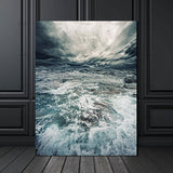wall-art-picture-print-on-seawater-poster-wall-picture-home-decor-canvas-painting-canvas-decoration-for-living-room-no-frame