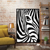 candinavian-nordic-abstract-wall-picture-poster-zebra-stripes-living-room-art-decoration-canvas-painting-prints-no-frame