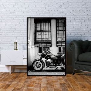 canvas-pictures-wall-painting-art-poster-wall-print-home-decor-black-and-white-picture-wall-art-print-for-living-room