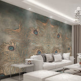 custom-photo-wallpaper-for-walls-3d-chinese-style-peacock-feather-abstract-art-wall-painting-interior-backdrop-wall-decor-mural