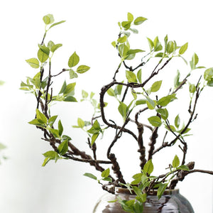 1pc-real-touch-artificial-bending-tree-branches-with-green-leaves-for-flower-arrange-home-diy-decoration-fake-flower-plants