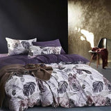 luxury-egyptian-cotton-bohemia-bedding-set-queen-king-size-3d-flower-leaf-print-duvet-cover-bed-sheet-set-pillowcase