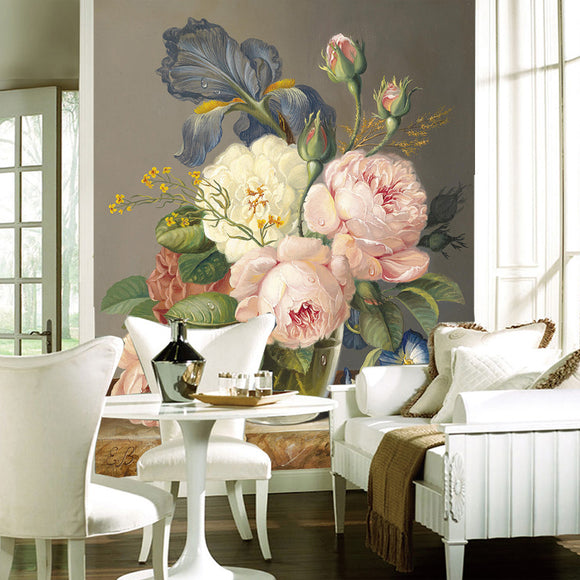 custom-luxury-wallpaper-elegant-flowers-photo-wallpaper-silk-wall-murals-home-decor-large-wall-art-kid-room-bedroom-sofa-tv-back