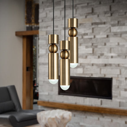 modern-led-pendant-light-for-bar-kitchen-gold-metal-light-fixture-single-head-for-living-room-decorative-hanging-lamp-dinning
