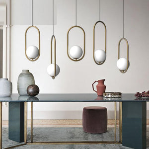 postmodern-creative-italy-designer-pendant-light-art-loft-dining-room-coffee-shop-hanging-lights-bar-bedside-led-lights-lumiere