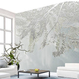 modern-3d-murals-wallpapers-for-living-room-large-nature-trees-photo-wall-papers-home-decor-bedroom-wall-murals-3d-landscape-hd