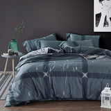 100-egyptian-cotton-bedding-set-modern-duvet-cover-set-bedroom-ideas