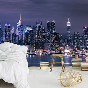 custom-3d-non-woven-wallpaper-modern-new-york-city-night-view-living-room-tv-background-wall-decor-mural-wallpapers-3d-parede