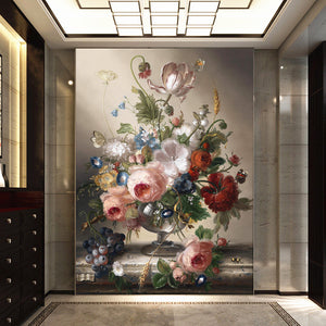 custom-3d-flower-wallpaper-mural-floral-modern-european-decor-entrance-hallway-background-livingroom-bedroom-damask-desktop