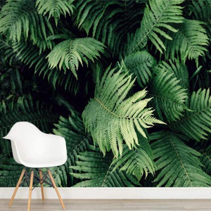 customize-any-size-3d-mural-wallpaper-tropical-plant-living-room-room-background-wall-wallpaper-for-walls