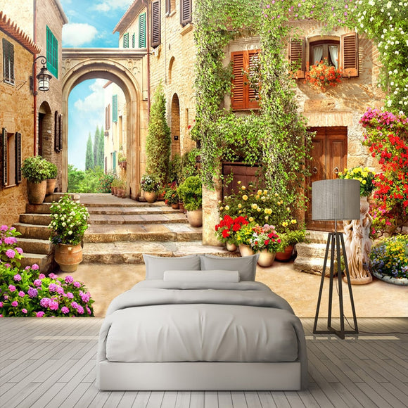 3d-wallpaper-european-town-street-background-wall-mural-living-room-bedroom-home-decor-wall-paper-for-walls-3-d-papel-de-parede