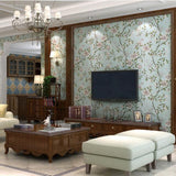 flowers-birds-non-wovens-wall-paper-roll-background-tv-room-living-room-bedroom-american-country-wallpaper-for-wall