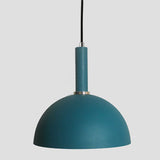 nordic-simple-pendant-lights-modern-bedroom-bedside-dining-room-pendant-lamp-bar-cafe-individual-creative-lighting-fixtures