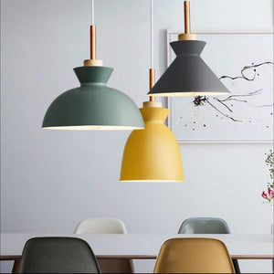 fashion-indoor-pendant-lights-led-hanging-light-fixture-nordic-style-colorful