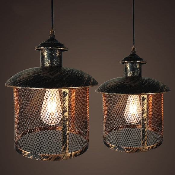 modern-pendant-light-black-iron-hanging-cage-vintage-led-lamp-bulb-e27-industrial-loft-retro-dining-room-restaurant-bar-counter-lumiere