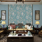chinese-pastoral-wind-wallpaper-living-room-bedroom-tv-background-wall-nonwovens-birds-3d-wallpaper-papel-de-parede-papier-peint