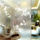 wide-45-60-90cm-frosted-glass-self-adhesive-glass-window-film-privacy-window-stickers-vinyl-home-decor-white-bedroom-bathroom