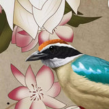 custom-photo-wallpaper-mural-flower-bird-magnolia-living-room-tv-background-wall-painting-papel-de-parede-wall-papers-home-decor-papier-peint