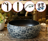 round-bathroom-counter-top-wash-basin-cloakroom-hand-painted-vessel-sink-bathroom-sink-bathroom-sink-basin