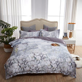 european-egyptian-cotton-bed-linen-soft-satin-bedding-floral-pastoral-duvet-cover-pillowcases-bedspreads-4pcs-sets