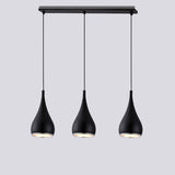 modern-restaurant-pendant-lights-minimalist-led-hand-lamp-dining-room-pendant-lamps-indoor-decoration-home-lighting-lamparas-lumiere