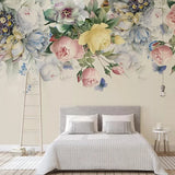 custom-size-3d-mural-wallpaper-european-style-floral-living-room-tv-backdrop-photo-wall-paper-hand-painted-rose-flower-art-mural