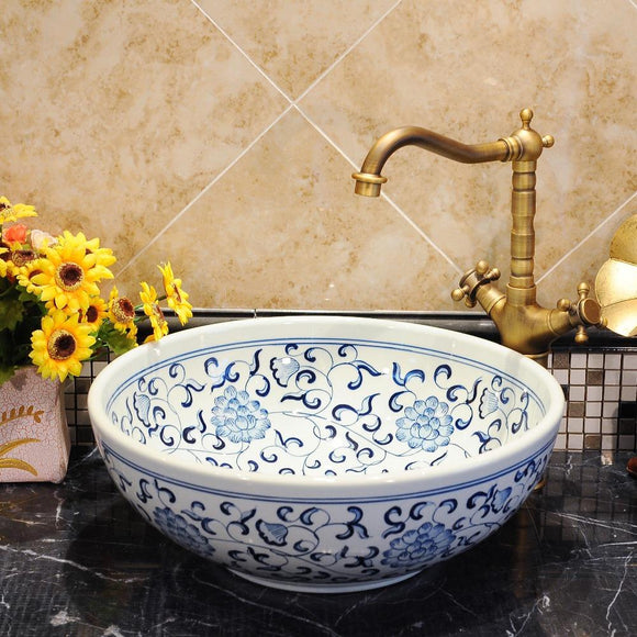 blue-and-white-chinese-antique-ceramic-sink-wash-basin-ceramic-counter-top-wash-basin-bathroom-sinks-vanity-basin-chinoiserie