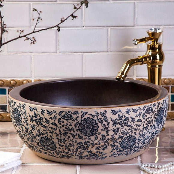 europe-style-chinese-wash-basin-vessel-sinks-jingdezhen-art-counter-top-ceramic-basin-sink-sinks-and-wash-basins