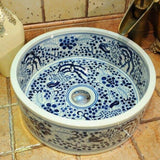chinese-antique-ceramic-sinks-china-wash-basin-ceramic-counter-top-blue-and-white-vintage-sink-ceramic-wash-basin-bathroom-sinks