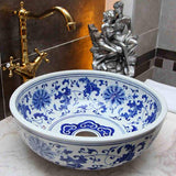 chinoiserie-blue-and-white-china-painting-wash-basin-bathroom-vessel-sinks-counter-top-color-art-wash-basin-ceramic-bathroom-sinks