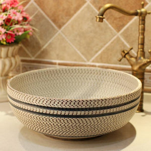 thread-pattern-porcelain-bathroom-vanity-bathroom-sink-bowl-countertop-ceramic-wash-basin-bathroom-sink