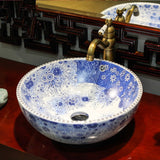 chinoiserie-round-ceramic-painting-china-painting-handmade-wash-basin-bathroom-vessel-sinks-counter-top-ceramic-round-sink-blue-and-white
