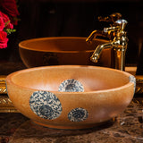 wash-basin-countertop-sink-lavabo-bathroom-art-hand-painted-ceramic-patterned-ceramic-sink