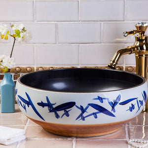 chinese-Porcelain-ceramic-art-countertop-wash-basin-bowl-for-bathroom-lavabo-sink-bathroom-sink-modern-ceramic-bathroom-sink